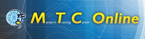 MTC Online